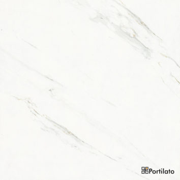 Porcelanato Portilato Cement - CS6031